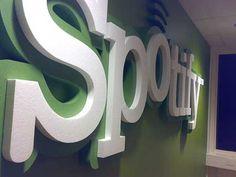 Spotify podría ofrecer música en línea gratis