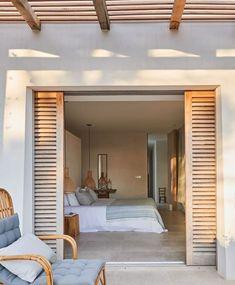 last minute 30% reduction - Santa Gertrudis - Villas à louer à Ibiza, Îles Baléares, Espagne