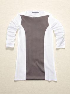 Girls Karine Dress by Minimu on Gilt.com
