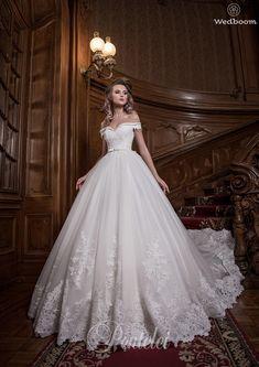 Christmas Wedding Dresses, Buy Wedding Dress, Wedding Dresses Plus Size, Wedding Bridesmaid Dresses, Bridal Dresses, Wedding Gowns, Bridal Nightgown, Disney Princess Dresses, Quinceanera Dresses