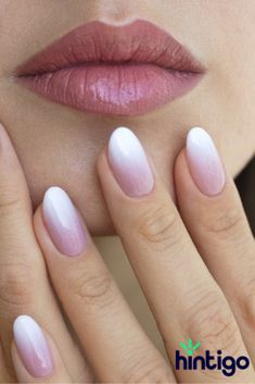 Best Picture For nails art For Your Taste You are looking for something, and it is going to tell you exactly what you are looking for, and you didn't French Manicure Acrylic Nails, French Nails, Hair And Nails, My Nails, Wedding Nails Design, Grunge Nails, Nagel Gel, Green Nails, Gorgeous Nails