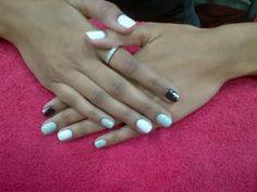 Nails by Kami, Westwood