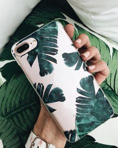 Tap the link in bio to shop this case apple coque, diy