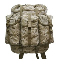 Do you think it could carry all your stuff? Try it for 30 days with a 100% money back guarantee