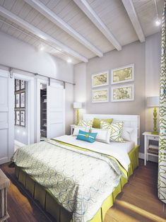 We have compiled best bedroom ceiling lights to improve your bedroom decoration. Check out the gallery and pick the best bedroom ceiling lights for you. Bedroom Ceiling, Bedroom Lighting, Ceiling Lamp, Bedroom Decor, Ceiling Lights, Rustic Style, Modern Bedroom, Mudroom, Living Room Furniture