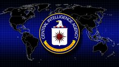 C.I.A. EMPLOYEES UNDER INVESTIGATION: Allegedly Spying On Senate Intelligence Committee...3-5-14