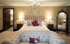 Pride of Britain Hotels