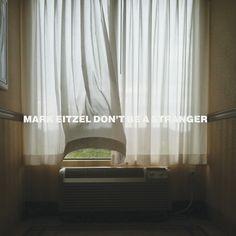 Comet Club. Berlin-Kreuzberg. Tonight.  http://newmusicunited.com/2013/01/29/mark-eitzel-i-love-you-but-youre-dead-2013/  #markeitzel #americanmusicclub #berlin