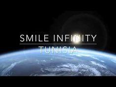 Smile Infinity in TUNISIA!
