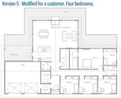 house design house-plan-ch435 44