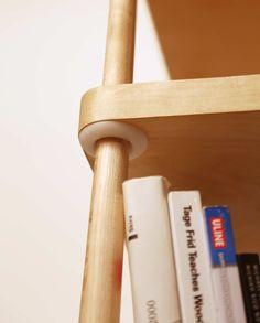 11 Besten Wc Deckel Bilder Auf Pinterest Bambus Klo Und Wc Deckel