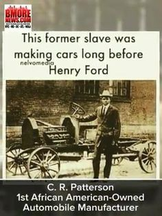 63 New Ideas For Black History Facts Truths America Black History Quotes, Black History Books, Black History Facts, Black History Month People, History Images, Black History Inventors, African American Inventors, History Education, History Activities