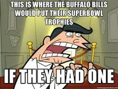 cuz this show is awesome ! funny buffalo bills pictures - Google Search