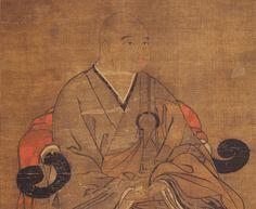 北条時宗 - 世界の歴史まっぷ 鎌倉幕府大8代執権。1268年フビライから朝貢を求める国書が届くと、18歳で執権に就き蒙古襲来を撃退。しかし御家人たちに恩賞を給与する余力はなく奉公に対する恩賞という封建社会の原則が崩れ国難を乗り越えた代償は大きかった。