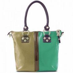 Handtasche Fain Away Cucusyrah