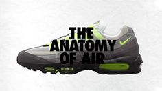 http://news.nike.com/news/the-anatomy-of-air-the-artists-behind-the-x-ray