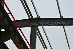 wholesalers light prefab workshop steel structure drawing