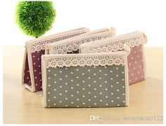 Cheap Purses And Handbags - Best Point of Cotton And Linen Multi Function Hand Online with $2.98/Piece | DHgate