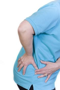 More people in their 40s, 50s and early 60s are getting their hips replaced, unwilling to live with pain and give up activity.