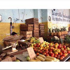#Havanna, #Kuuba. Kiitos upeasta tägäyksestä @veeruskat! #matkakuume #cuba #mondolöytö #mondolehti