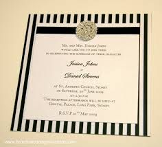 wedding invitations - Buscar con Google