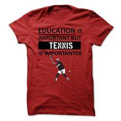Tennis                                                                                                                                                                                 More