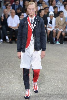 Moncler-Gamme-Bleu-Spring-Summer-2015-Milan-Fashion-Week-013