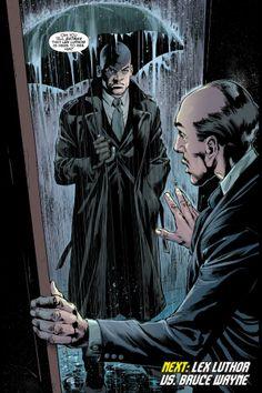 Justice League by David Finch Batman Universe, Comics Universe, Comic Books Art, Comic Art, Lex Luthor, Panel Art, Detective Comics, Book Images, American Comics