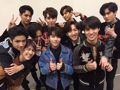 Which member of Cube Ent.& newest boy group is the one for you? Extended Play, K Pop, Shinee, Pentagon Members, Love K, E Dawn, Gwangju, Cube Entertainment, Day6