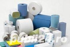 Vindem,fabricam pe comanda utilaje procesare carton,hartie Toilet Paper, Personal Care, Simple Lines, Self Care, Personal Hygiene, Toilet Paper Rolls