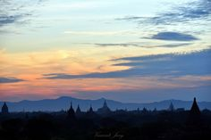 https://flic.kr/p/Busua2 | Myanmar sunset | Bagan sunset Myanmar (Burma)  available on #getty in few day here : www.linkconnector.com/ta.php?lc=141285034484004337&ur...   Check it out my Portfolio:  GETTY IMAGES Maybe you like this: /  Facebook  /  Twitter / Google+ /  Blogspot  /  Pinterest  /  Tumblr /  Instagram /  Linkedin / www.vincent-jary.fr   © Vincent Jary