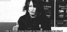 Yomi (Nightmare) ;)