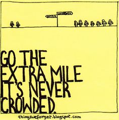 "Go the extra mile! LOVE this!!!! ....Follow for ""too-neat-not-to-keep"" teaching tools, tricks & other fun stuff :)"