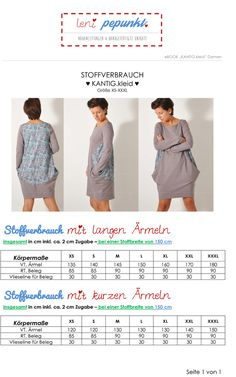 Sewing hack for beginners Lace Patterns, Clothing Patterns, Dress Patterns, Sewing Patterns, Simple Outfits For School, Fall Outfits For Work, Cool Outfits, Sewing Dresses For Women, Paper Cutting Patterns