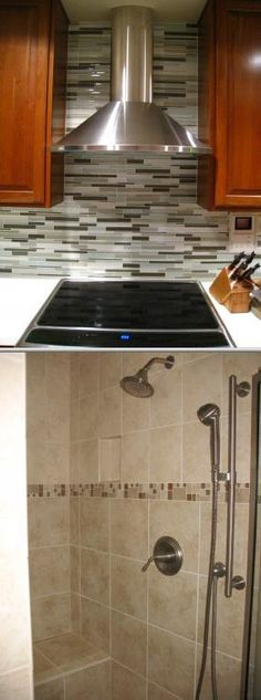 Turn your home into a functional and modern living space through the creative hands of this company. They provide assistance with material selections, installing ceramic tile flooring and more. Learn more at Thumbtack.com, where you can find pros for all of your personal projects.