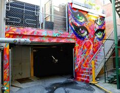 by Madsteez in Sydney, 5/15 (LP)