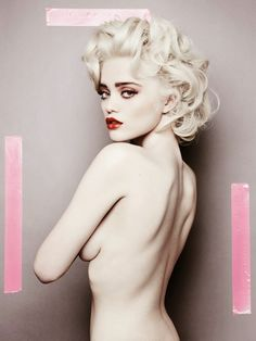 """Mario Testino 