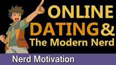Succeedatdating review 360