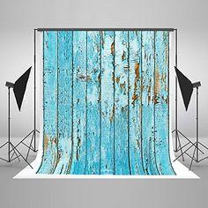Kate - 6.5x10ft Blue Wood Wall Backdrop photography Cloth... https://www.amazon.com/dp/B06X1G4C7H/ref=cm_sw_r_pi_dp_x_v3h0yb642P1D5