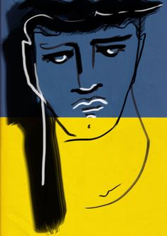Mara Chevalier - Boys From The Hood Boys, Illustration, Artwork, Photography, Fictional Characters, Baby Boys, Work Of Art, Photograph, Auguste Rodin Artwork