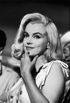 Bildresultat för the movie the misfits with marilyn monroe