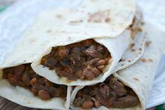 Rodrigo Hilbert ensina como fazer esse clássico da comida mexicana