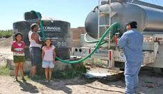 Resultado de imagen para escasez de agua Water Scarcity