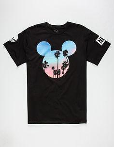 T-Shirt boy disney shirts, disneyland shirts, disney boys, mens Disney Boys, Disney Shirts For Family, Blusas T Shirts, Men's Shirts, Disneyland Shirts, Disneyland Vacations, Disneyland Outfits, Shirts For Teens Boys, Mickey Mouse T Shirt