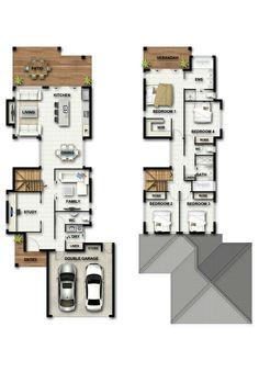 2 storey house floor plan autocad lotusbleudesignorg for Interactive floor plan map