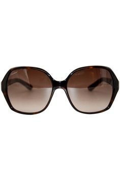 Genesis Sunglasses in Dark Havana Steeped in glamour, famed for fashionable yet timeless designs, loved by movie stars and bequeathed to future generations, few fashion houses can boast as much mystique as Gucci SunglassesWomen #Men #Accessories