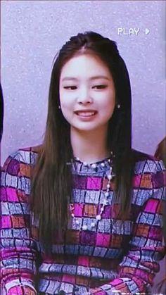 Black Pink Songs, Black Pink Kpop, Couple Aesthetic, Aesthetic Movies, Bts Blackpink, Jimin, Blackpink Photos, Rare Photos, 26th Seoul Music Awards