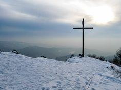 Vysoká - druhá najvyššia malokarpatská sedemstovka - PlanetSlovakia.sk Mountains, Nature, Travel, Naturaleza, Viajes, Destinations, Traveling, Trips, Nature Illustration