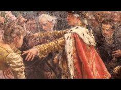 Konstytucja w Polsce - jak powstała? - YouTube Painting, Youtube, Art, Historia, Travel Destinations, Viajes, Art Background, Painting Art, Kunst