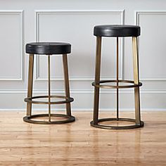 Bar Furniture Trend Mark Solid Wood Bar Chair Leisure Creative High Stool Personality Bar Chair Modern Simple Backrest High Stool. Furniture